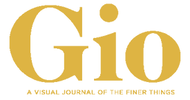 Gio Journal (Gold).png