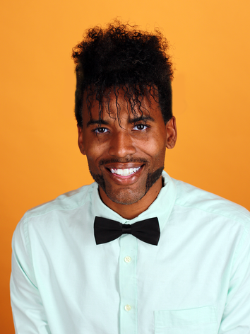 Kelvin Taylor (actor) - Commercial 3.png