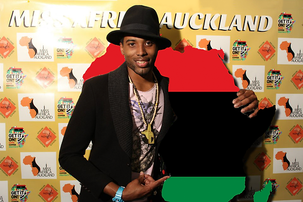 Kelvin Taylor - Ms Africa Auckland.png