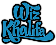 Wiz Khalifa - Logo.png