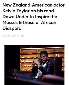 Kelvin Taylor - FOX Interview.png