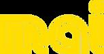 Mai FM - Logo (Yellow).png