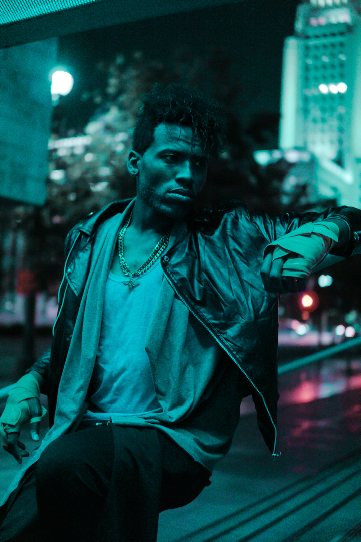 Kelvin Taylor (actor) - China Town 15.png