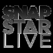 SnapStarLive - Logo.png