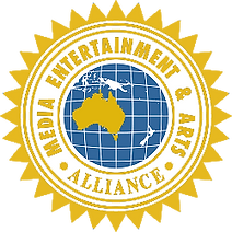 MEAA - Australia (GOLD).png