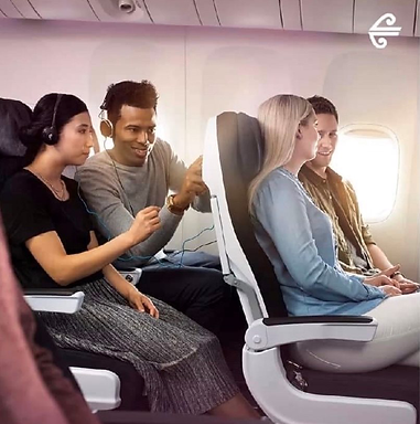 Kelvin Taylor for Air New Zealand.png