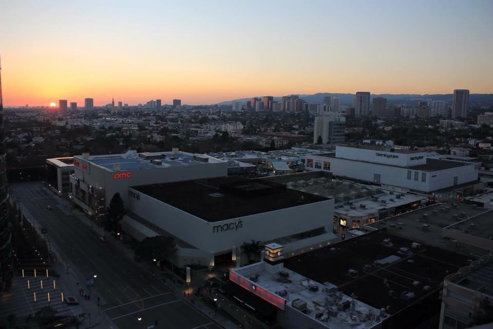 IPop - Downtown LA