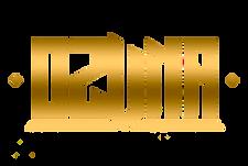Ozuna - logo.png
