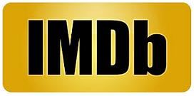 Kelvin Taylor on IMDb