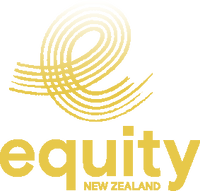 Equity NZ - Watermark (GOLD).png
