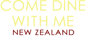 Come Dine WIth Me Logo 2.png