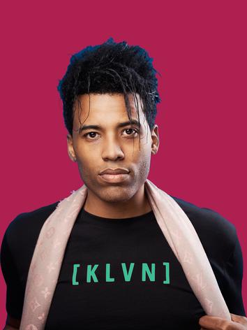 Kelvin Taylor (KLVN) - AALM 1.png