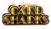Card Sharks - Logo.png