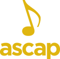 ASCAP - Watermark (GOLD).png