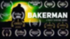 bakerman_filmfestivals_awards_screenings