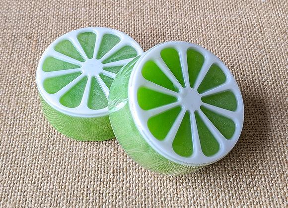Citrus Soaps 3 oz.