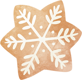 Cookie_Star.png