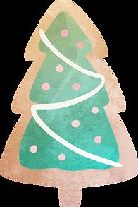 Cookie_Tree.png