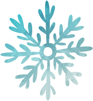 Snowflake2.png