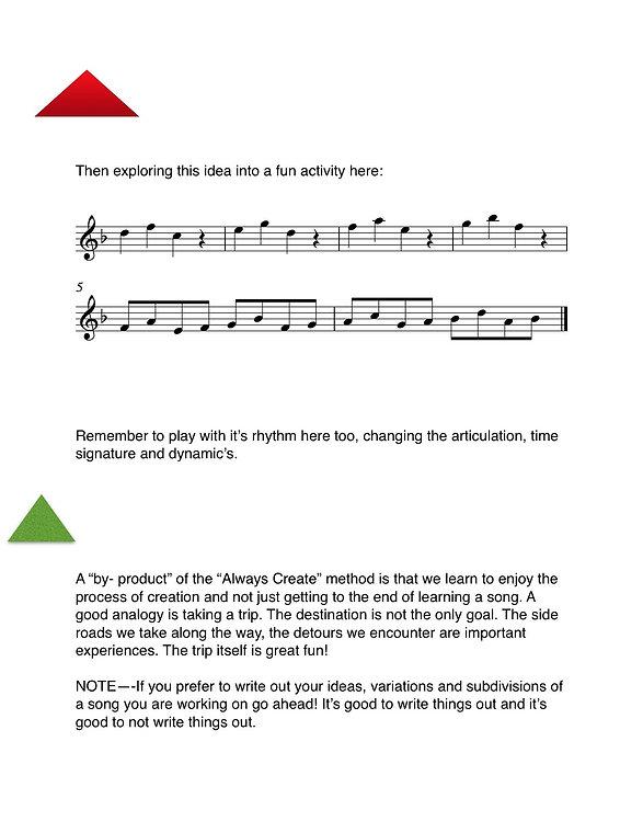 page 5 (1).jpg