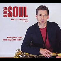 Your soul cover.jpg