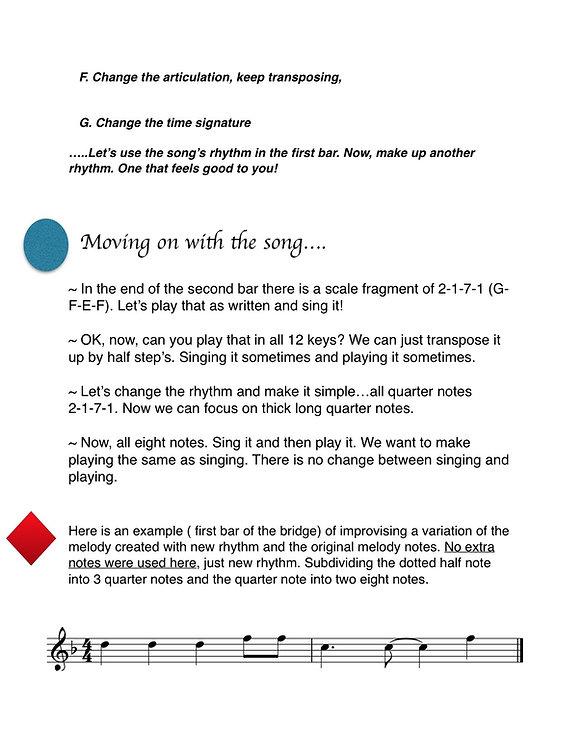 page 3 (1).jpg