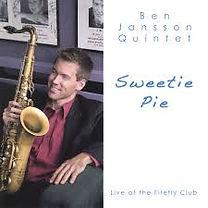 sweetie pie cover.jpg
