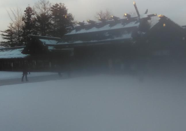Sapporo scenes jingu.jpg