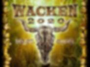 wacken 2020.jpg