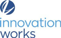innovation-works-logo_whiteBack.jpg