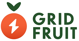Grid Fruit Logo-01_white_zoomed_out.png