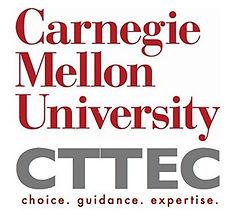 cttec_logo.jpg