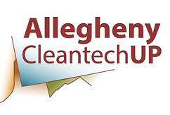 CleanTechUPlogo.png