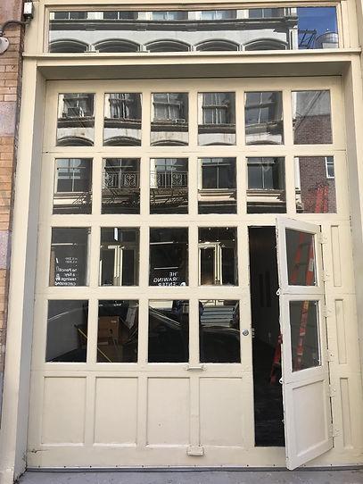 front door 3.jpeg