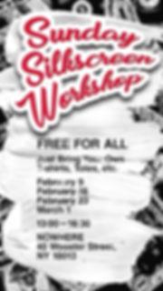 kota - Silkscreen Workshop_Story.jpg
