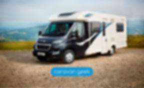 motorhome-for-cash.jpg
