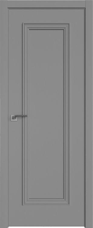 Дверь м/к 50E Манхэттен