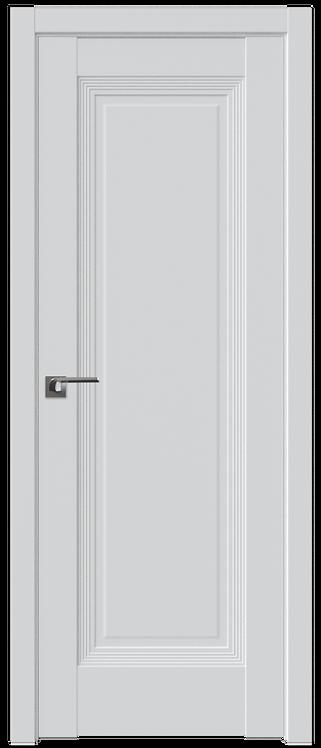 Дверь м/к 84 U Аляска