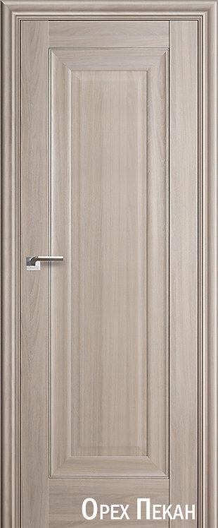 Дверь м/к 23 Х Орех Пекан