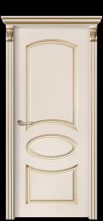 Дверь м/к Мишель