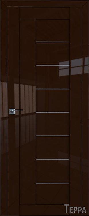 Дверь м/к 17 L Терра