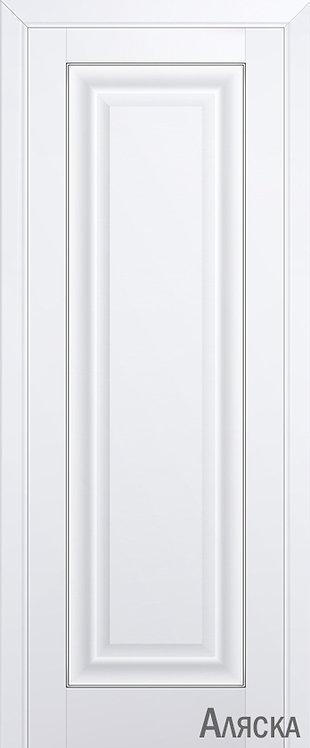 Дверь м/к 23 U Аляска