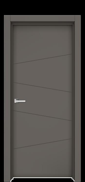Дверь м/к G4