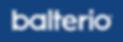 balterio_logo.png