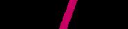 questdoors-logo.png