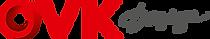 logo-ovk-design.png