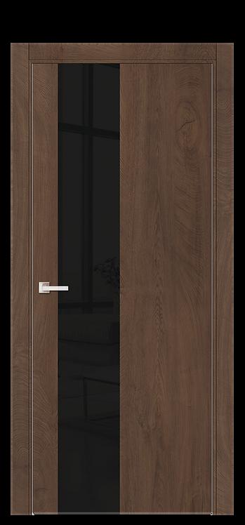 Дверь м/к А4
