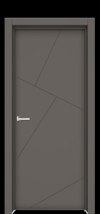 Дверь м/к G2