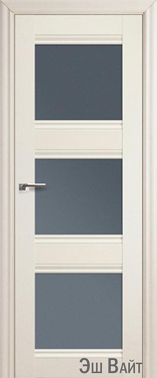 Дверь м/к 4 Х Ясень белый