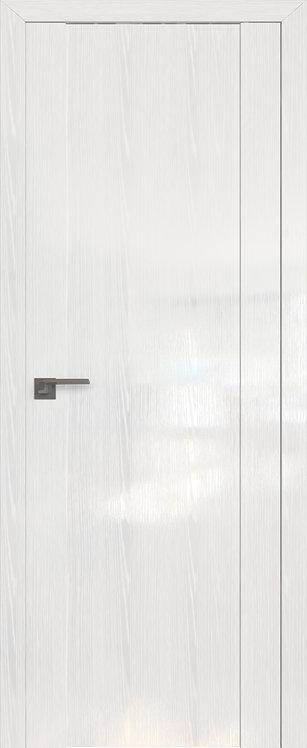Дверь м/к 20 STP Pine White glossy